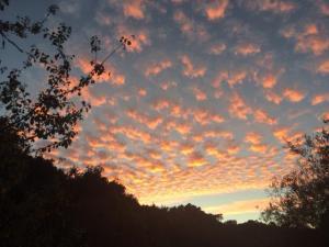Sky (iPhone)